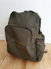 Deerhunter Olve Green Back Pack Bag Daysack Stalking Hunting Shooting