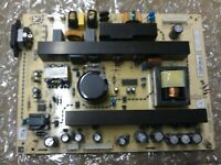 * 6KS01320B0 power SupplyBoard From Dynex DX-46L150A11 LCD TV