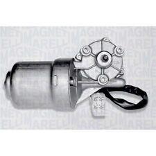Magneti Marelli Wischermotor Fiat 126,127,127 Panorama,Fiorino 064355601010