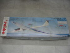 RC Aeroplane Sailplane & Glider Models & Unassembled Kits