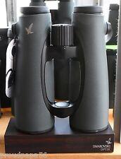 Swarovski Binocular 12x50 EL Swarovision FieldPro - Model 35212 - ** New **