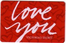 Victoria's Secret Gift Cards | eBay