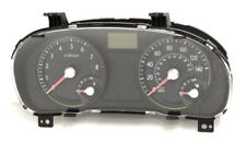 New Old Stock OEM Kia Rio (AT) Speedometer Head Cluster 94001-1G221