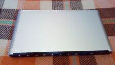 HDMI SPLITTER - MOD. 6036 1 INGRESSO INPUT 8 USCITE OUTPUT - PER RICAMBI