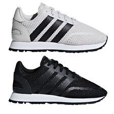 adidas Originals N-5923 Kinder Sneaker Turnschuhe Schuhe Halbschuhe