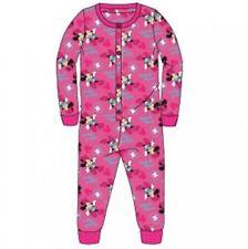Pyjamas pour fille de 2 à 16 ans en 100% coton 9 - 10 ans