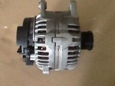 Renault Laguna 2002 1.8 Petrol Alternator Excellent Condition