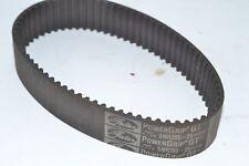 Gates Powergrip Gt 5Mr355-25 Belt