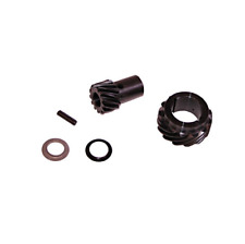 Omix Replacement Distributor Gear Kit for 48-91 Jeep & Willys AMC V8 # 17423.03