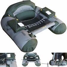 Lange Bellyboat-Flossen Bellyboat Unigröße XL//XXL MADCAT Belly Boat Fins