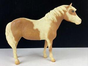 Old Breyer Horse