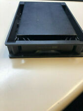 "Vantec NexStar SE 2.5"" to 3.5"" SATA Hard Drive/SSD Converter (LOT OF 9)"
