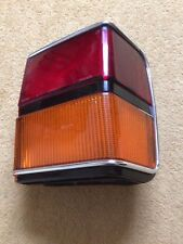 ROLLS ROYCE SILVER SPIRIT - REAR CORNER LIGHT - RIGHT / DRIVERS SIDE