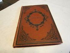 Perce neige Toulouse 1879 société des livres religieux