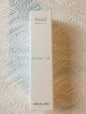 Obagi Retinol 1.0- 1oz-  Ideal for younger patients