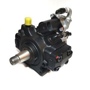 Diesel Pump High Pressure Pump VW Caddy Golf Audi A3 1.6 Tdi 03L130755E 5WS40836