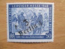 Deutsche Post Gemeinschaftsausgaben Bezirkshandstempel Postfrisch Mi. Nr. 967
