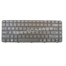 New Genuine HP Pavilion 2000-2b43DX 2000-2b44DX 2000-2b49CA Laptop US Keyboard