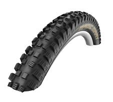 Schwalbe Magic Mary-bikepark PERFORMANCE MTB pneumatico-rigido - 26 X 2.35
