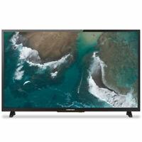 """ELEMENT 32"""" Class HD (720P) LED TV (ELEFW328C)"""