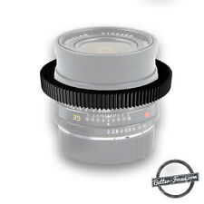 Follow Focus Gear for Leica F2 35mm Summicron-R