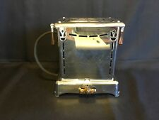 "Antique Majestic ""Automatic Toaster"" Great Working Cond. w/ Original Cord"