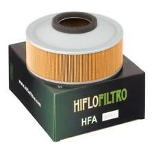 HiFloFiltro Air Filter for Kawasaki 1995-05 VN800 Vulcan HFA2801