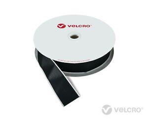 VELCRO® Brand Heavy Duty Stick On ULTRA-MATE® Premium Self Adhesive Tape 50mm