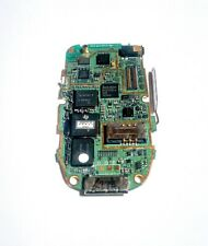 Lg Cg225 Cingular Flip Cell Phone Processor Circuit Board Super Fast Shipping