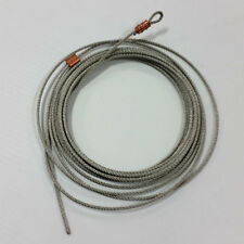 Coleman / Fleetwood 98 & Older Replacement Cable for Pop Up Tent Campers