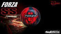 Motiv Forza SS 1st Quality Bowling Ball | 16 Pounds | Pick Specs!
