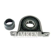 Drive Shaft Center Support Bearing Timken HB4019A