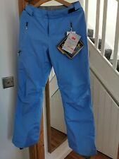 Spyder ski pants ladies size 12