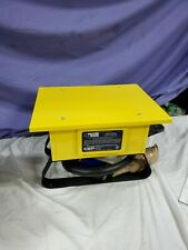 Cep 6508Gu Power Distribution Box 50 Ac (4) 5-20R