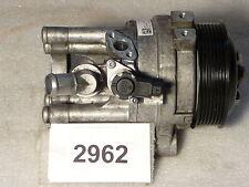 2962 BMW F06GC F12 F13 F01 LCI F02 LCI Hydraulikpumpe Servopumpe 6850592