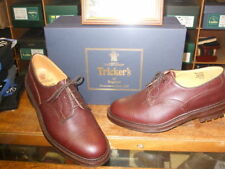 Trickers 100% Leather Shoes for Men