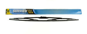 Windshield Wiper Blade-Coupe Front Left,Front Splash Products 700228
