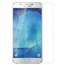 Samsung Galaxy J7 2017 Schutzglas Glasfolie Echt Glas Panzerglas Schutz Folie 9H