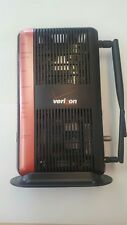 Verizon FIOS Actiontec MI424WR WiFi N Router with Charger