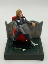 Cake Topper Decoration Party Birthday DecoPac Thor Figure Marvel