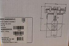 HONEYWELL ACUIX CAMERA ASSEMBLY COLOR 18X NTSC HDCAN0000V2