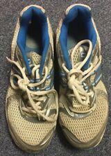 NEW BALANCE RUNNING SHOES SNEAKERS LADIES SIZE 9 M / Nlock WR749ST Uk Size 7