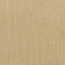 Outdoor Fabric Sunbrella Canvas Heather Beige 5476 First Quality