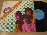LP The Tremeloes Same Round and Round Vinyl Nagrania Polen MUZA SX 0708