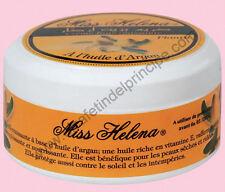 Crema de Aceite de Árgan Reafirmante - Miss Helena - 2 x 200 ml