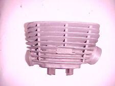 suzuki   T250 R/H  cylinder   NOS