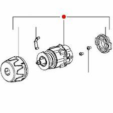 METABO Przekładnia wkrętarki BS 14.4 Li 02105000 316050080 wiertarki