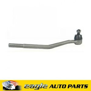 CADILLAC 61 62 INNER TIE ROD # RP25690
