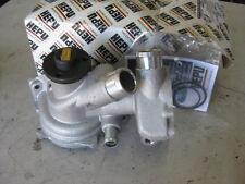 Mercedes-Benz Hepu (OE Quality) Water Pump M104 / W140 280/300/320 A1042003201
