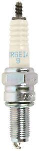 NGK Iridium Spark Plug CR6EIA-9 (7967)